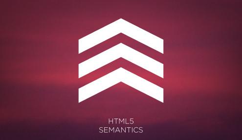 セマンティクス