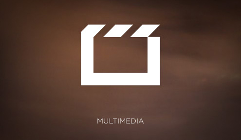 マルチメディア